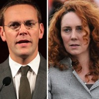 LIVEBLOG: Rebekah Brooks before House of Commons select committee