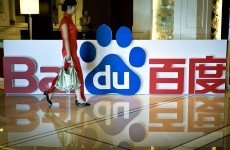 China's largest search engine to pay for music downloads