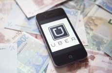 Uber CEO plans to make company 'humble' after it reaches $40 billion valuation