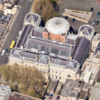 National museums closure threat recedes as minister provides €2m in extra funding