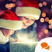 Opinion: Have yourself a mindful Christmas