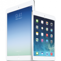 What are the tablets to look out for this Christmas?