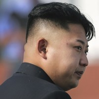 If North Korea did hack Sony, it's a watershed moment in cyber-warfare