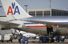 American Airlines closes Dublin office after 15 years