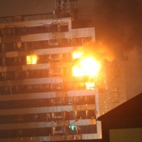 Gunbattle with Islamic militants leaves 20 dead in Chechnya