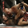Cathal Pendred on UFC 181: 'I think we could see a new champion in Robbie Lawler'
