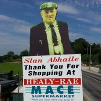 Jackie Healy-Rae: The 'dry wit' that changed Independent politics