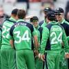Sports Film of the Week: Batmen - The Story of Irish Cricket