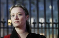 Review into Mairia Cahill rape case will interview 'whomever is required'