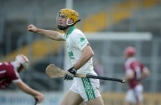 'I had to change up a lot of things': How Colin Fennelly stepped up to be one of Kilkenny's key men