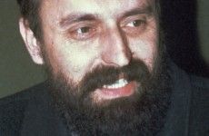 Serbia captures last war crimes suspect Goran Hadzic
