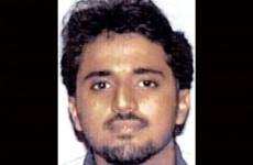 Pakistani soldiers have killed an Al-Qaeda leader