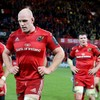 5 talking points after Clermont power to Thomond Park win over Munster