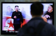 'We didn't do it': North Korea denies hacking Sony, but praises it as a 'righteous deed'