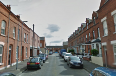 Three arrested after 21-year-old stabbed to death