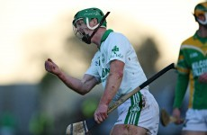 King Henry and Ballyhale are Leinster champions again after Kilcormac-Killoughey scare