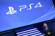 Sony suffers another cyberattack as Playstation Network goes down