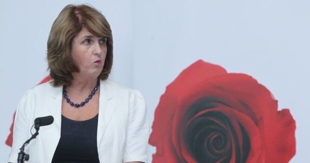 How Labour is (subtly) plotting its strategy to exit government