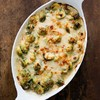 8 delicious Brussels sprout recipes... no really