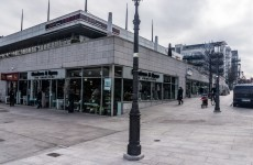Dun Laoghaire's new Wetherspoon's will be open in time for your 12 pubs