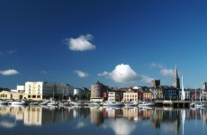 10 words and phrases that have a totally different meaning in Waterford