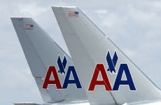 American Airlines announces record jet order, as Dublin office closes