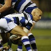TheScore.ie's Irish XV of the third Champions Cup weekend