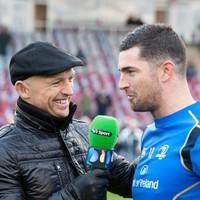 Behind the scenes: BT Sport focus on 'having a bit more fun'