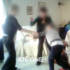 Shocking Prime Time doc shows elderly, fragile women being hit, kicked and dragged across the floor