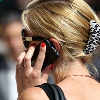 Travelling outside the EU? Be careful as roaming charges are on the up