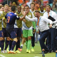 The 10 most memorable moments of the 2014 World Cup