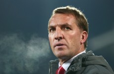 Opinion: Basel shootout could be make or break for Rodgers at Liverpool