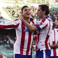 20 goals from set pieces! Why are Atletico so good at dead balls?