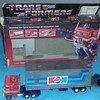 Ads for Transformer toys and Barbie's Star Traveller were a big worry in the 1980s....