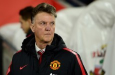 Former United assistant Mike Phelan puts Red Devils' injury woes down to backroom staff upheaval