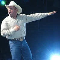 QUIZ: How well do you remember the Garth Brooks saga?