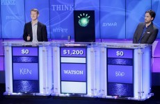 Explainer: Why IBM could hold the keys to smarter apps and services