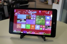Review: Is this the budget Windows tablet you've been looking for?