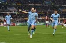 City step up to the plate to advance into the knockout stages