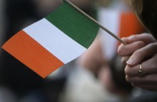 Illegal Irish in New York fear 'anybody in a shirt and tie who might rat them out'