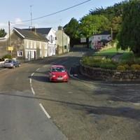Gardaí investigate tragic death of toddler at Wexford creche