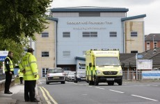 Fourth person dies at UK hospital as nurse is arrested