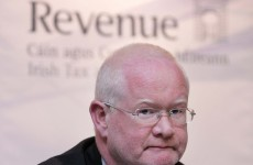 Revenue is looking for Luxleaks links to Irish tax dodging