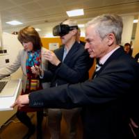 Good news for Dublin: Fidelity hiring 200 new workers