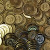 The first major tech company to accept Bitcoin payments isn't Google or Apple