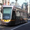 Dawson Street WILL get a northbound Luas stop after all