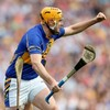 11 of our favourite hurling goals of the year