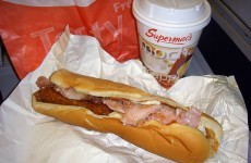 A brand-new Supermacs means 100 jobs for Clare