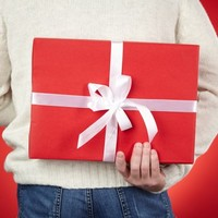 Stuck for a unique gift? Here's what to get the person who has everything