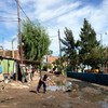 Tour the 'Villas Miserias' - the Buenos Aires slums that Pope Francis wanted to help